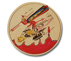 365th fighter group